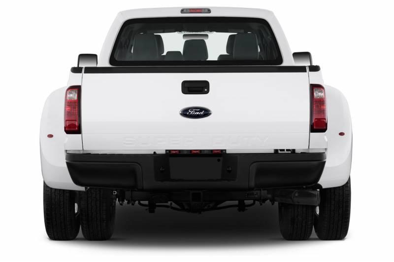 diesel truck comparison 2017 2018 best cars reviews. Black Bedroom Furniture Sets. Home Design Ideas